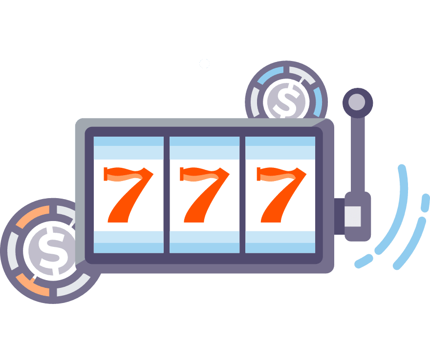 Spill Spilleautomater Online -De beste 179 Casino På Nett med høyest utbetaling 2021