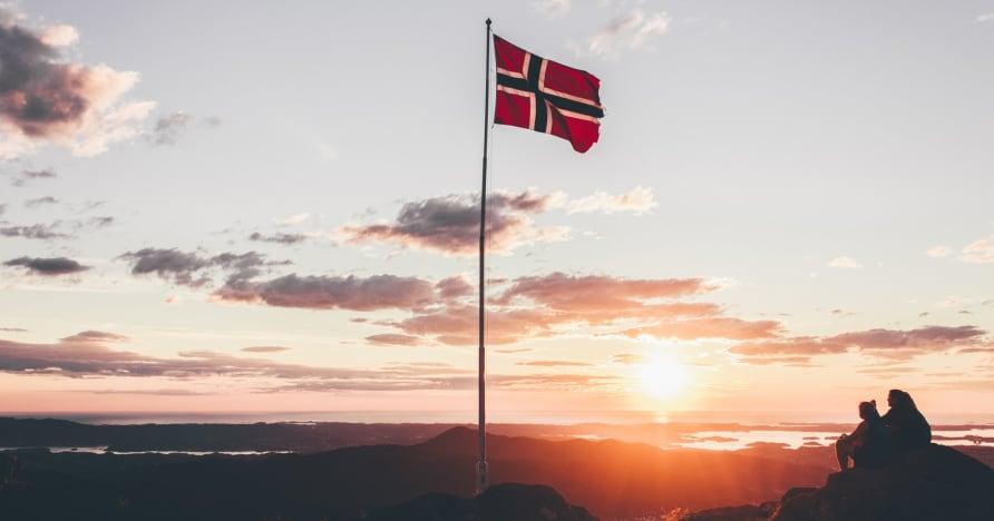 Crypto Casinos Overtaking Gambling i Norge