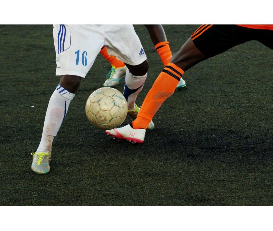 Spill Football Betting Online -De beste 28 Casino på nett med høyest utbetaling 2021