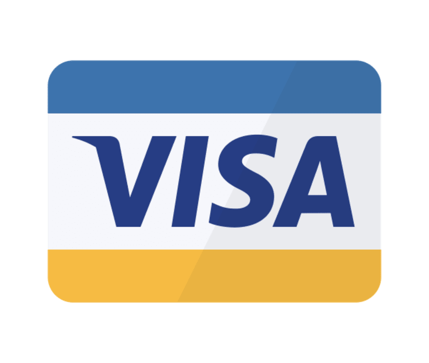 Top 158 Visa Casino på netts 2021 -Low Fee Deposits