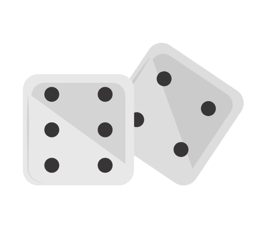Spill Sic Bo Online -De beste 66 Casino På Nett med høyest utbetaling 2021