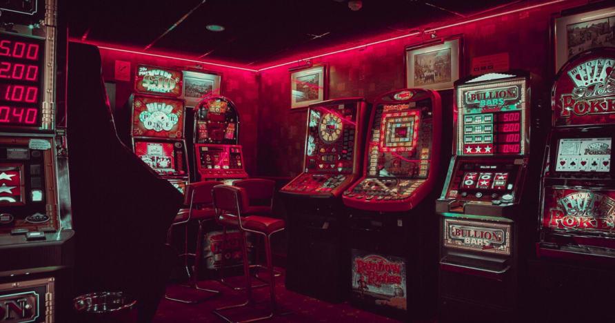 New Advertising reglene for britiske gambling industrien