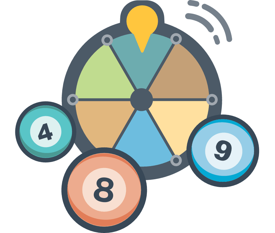 Spill Lotteri Online -De beste 12 Casino På Nett med høyest utbetaling 2021