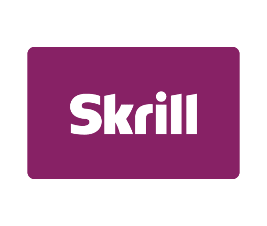 Top 163 Skrill Casino På Netts 2021 -Low Fee Deposits