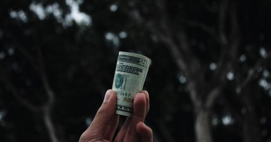 Triks for å administrere din online casino bankroll
