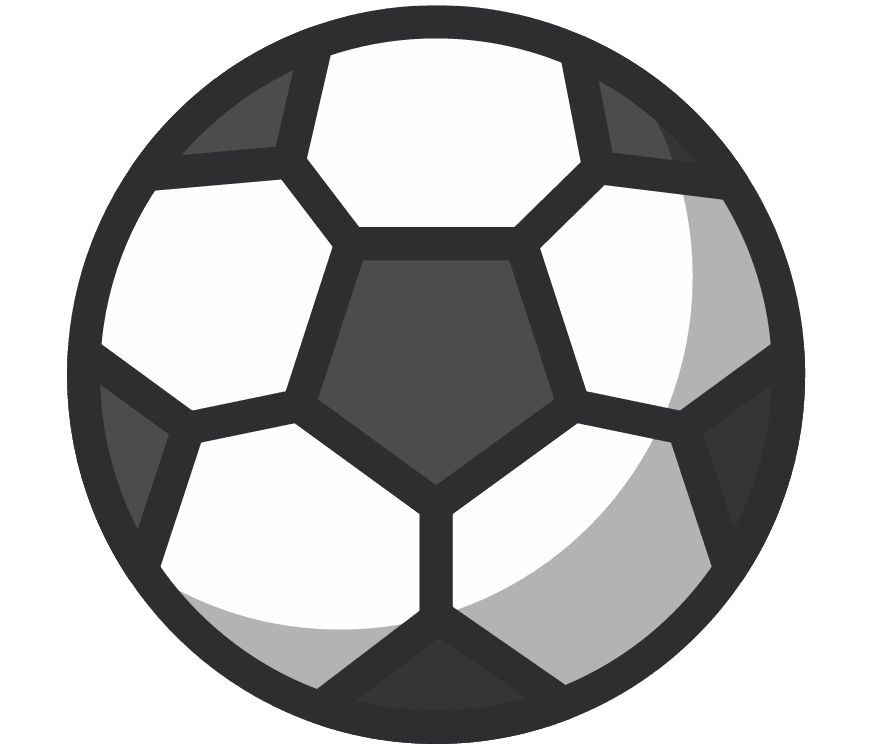 Spill Football Betting Online -De beste 34 Casino på nett med høyest utbetaling 2021