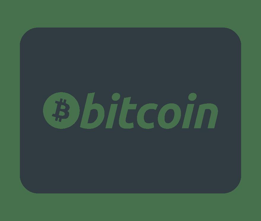 Top 59 Bitcoin Casino på netts 2021 -Low Fee Deposits