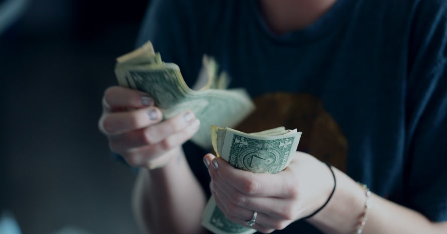 Hvordan kasinoer lurer spillere for å bruke mer penger