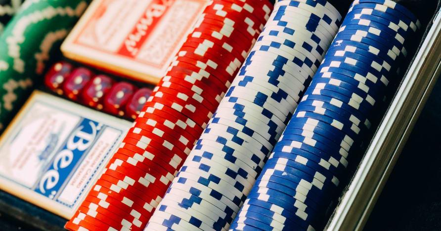 Evolution Gaming Inks Live Casino Deal med CBN Limited og AGLC