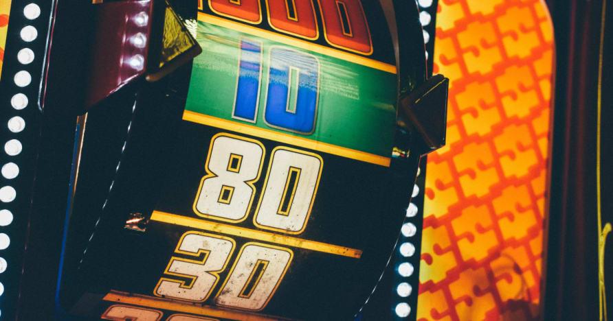 888casinos revolusjonerer Online Gaming med nye oppgraderinger
