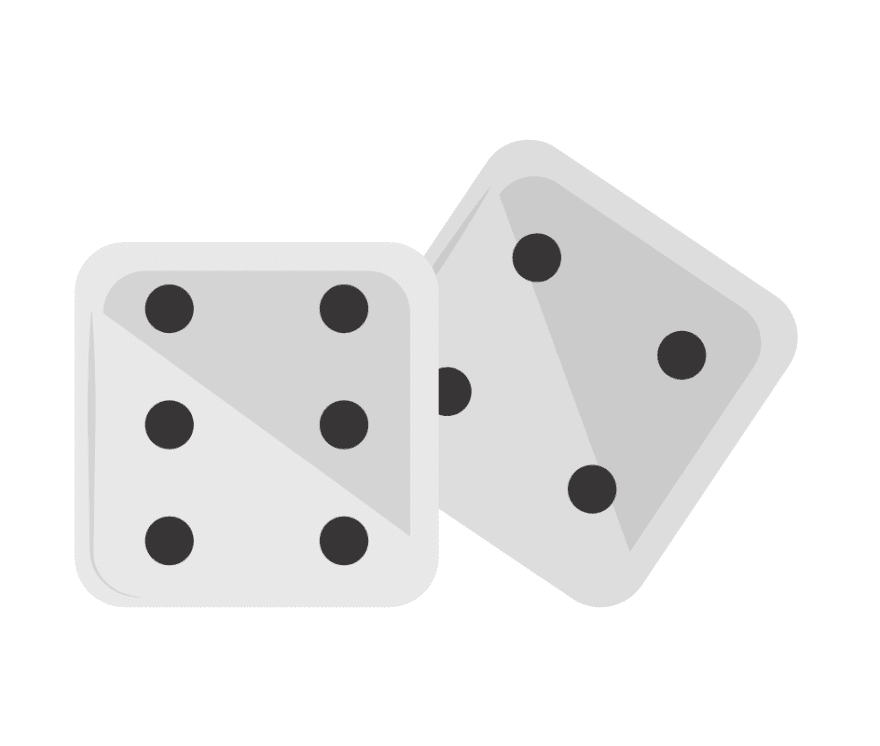 Spill Craps Online -De beste 45 Casino På Nett med høyest utbetaling 2021