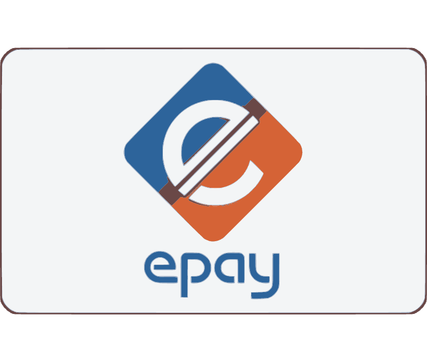 Top 6 ePay Casino på netts 2021 -Low Fee Deposits