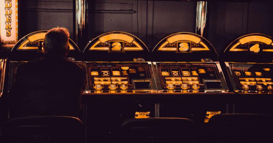 Din guide til Progressive Slots