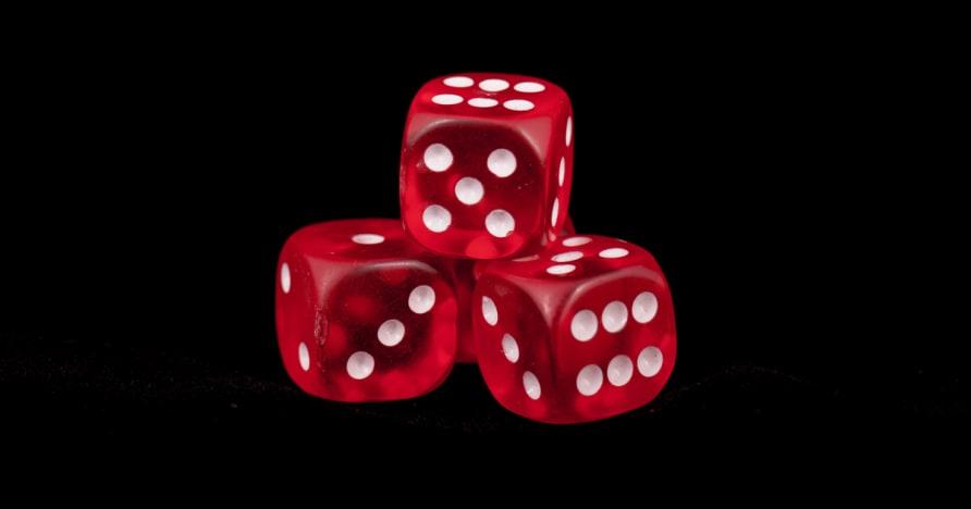 Å bli en vellykket gambler og viktigheten av pengespillstrategi