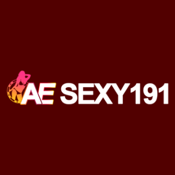 Aesexy191