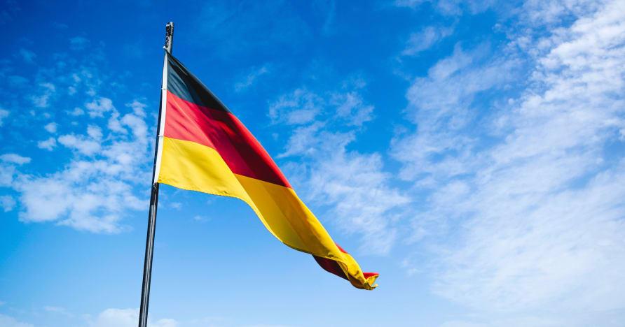 Betsson får det greit å tilby sportsbettingtjenester i Tyskland