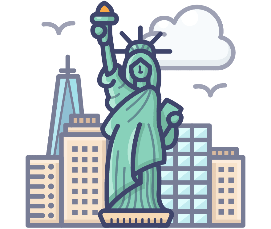De beste 18 Casino På Netts i USA 2021