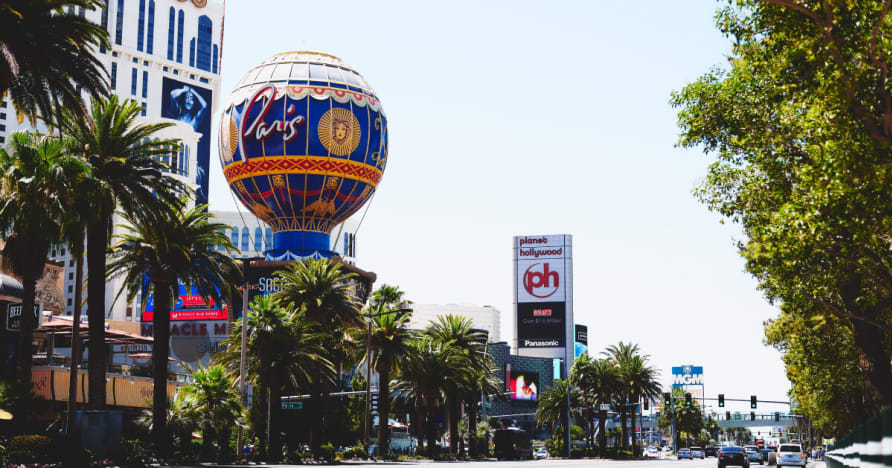Fakta å vite om No Om Nei satser Casino Bonuser