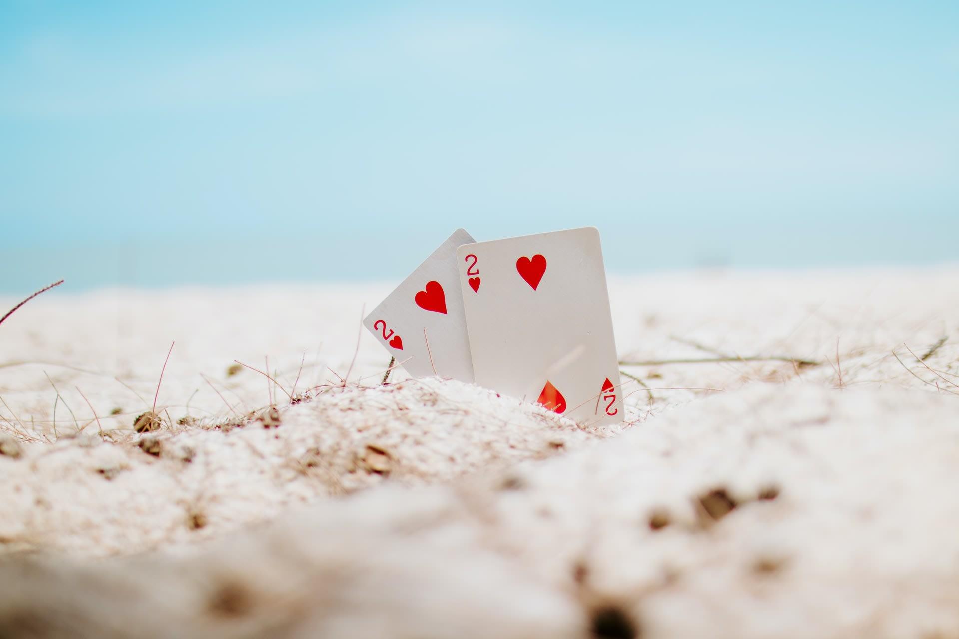 Realtime Gaming Casino Experience: En spillanmeldelse