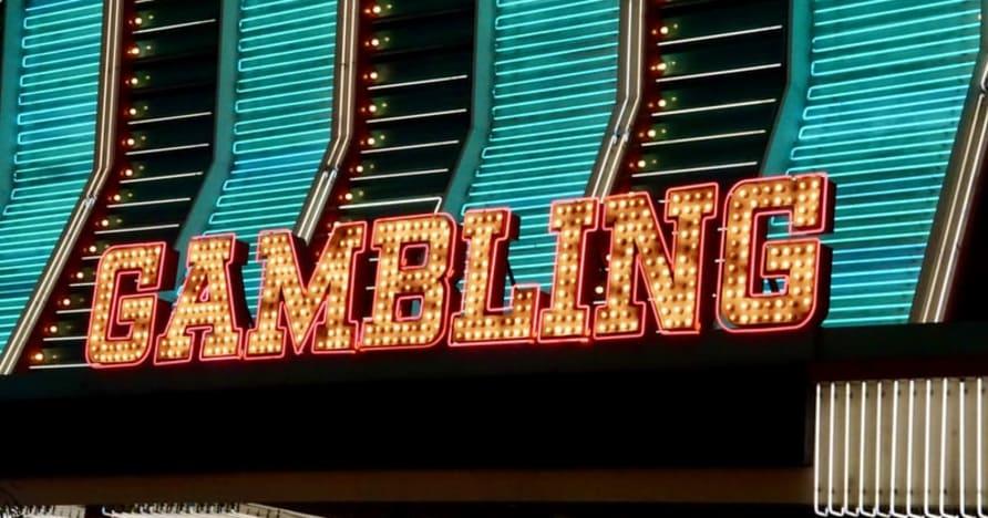 Samosa Casino gir spillere gyldige grunner til å spille på