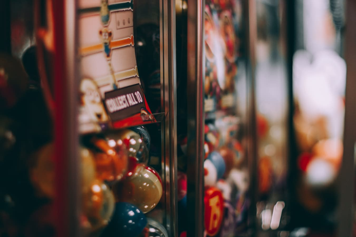 Nyt en tur til Fjernøsten med Ballys 88 Fortunes Online Slot