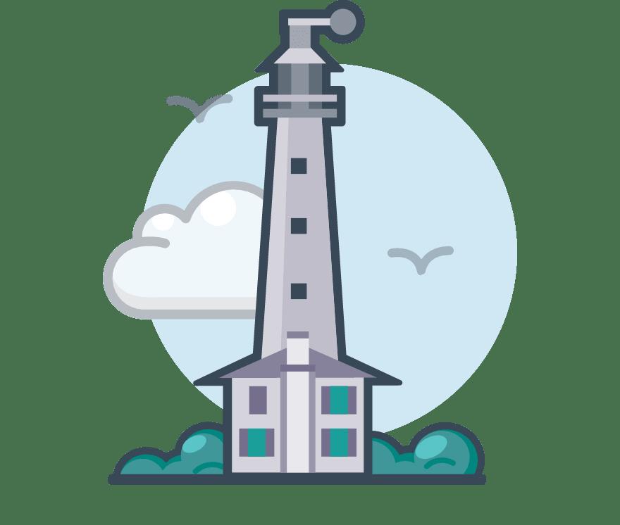 De beste 40 Casino På Netts i Bermuda 2021