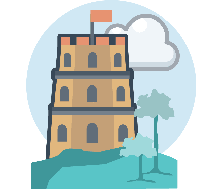De beste 37 Casino På Netts i Litauen 2021