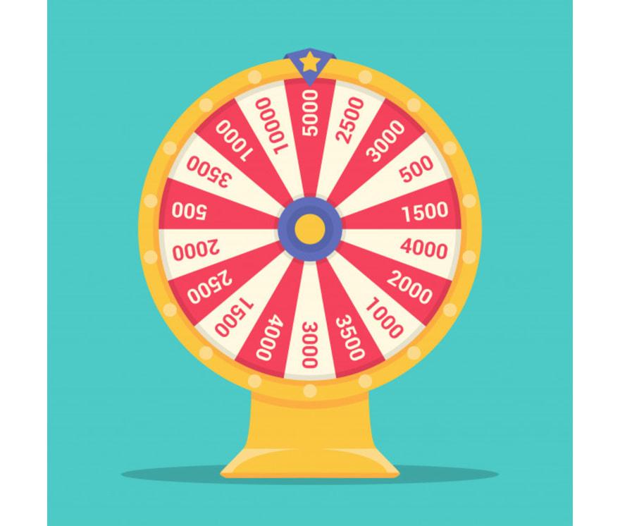 Spill Dream Catcher Online -De beste 30 Casino på nett med høyest utbetaling 2021